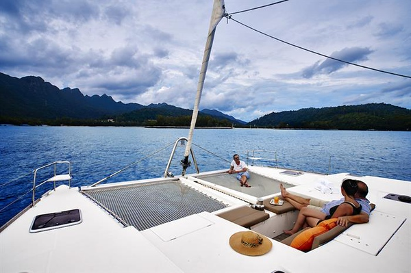 Relax Onboard.jpg