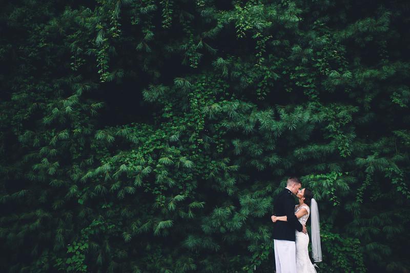 Philadelphia Wedding Photographer - Bernreuther-519.jpg