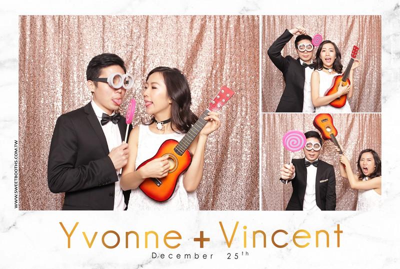 Yvonne.Vincent_12.25 (15).jpg
