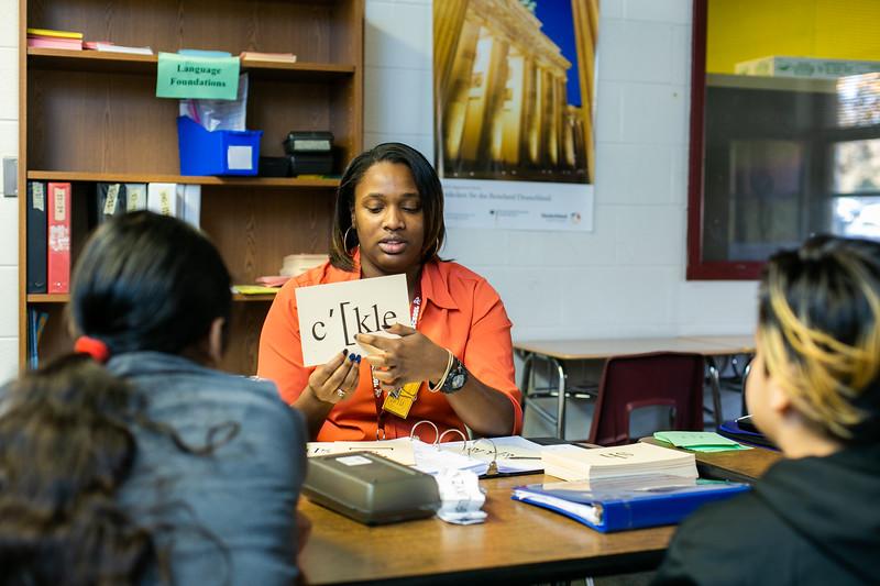 Teachers 11.21.19-2896.jpg