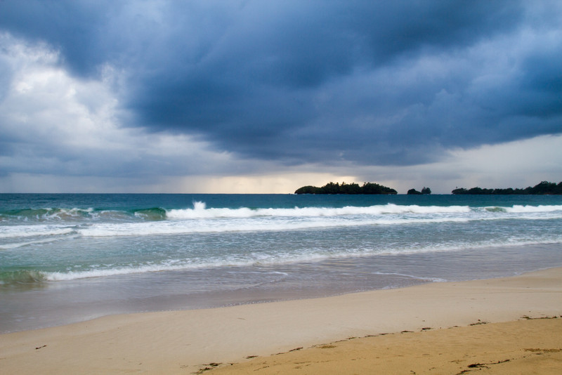 Panama_GN_8-2012-101.jpg