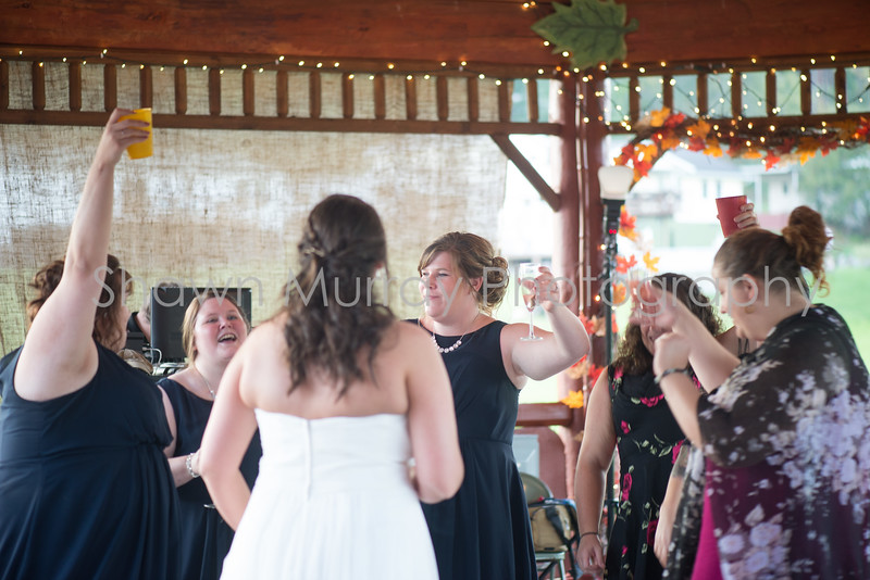 1212_Megan-Tony-Wedding_092317.jpg