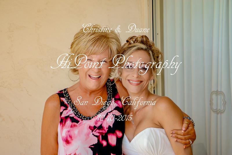 HiPointPhotography-5397.jpg