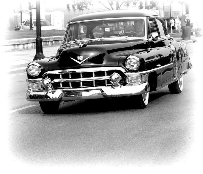 Hamilton  Antique Car 07-22-2017 27 .JPG