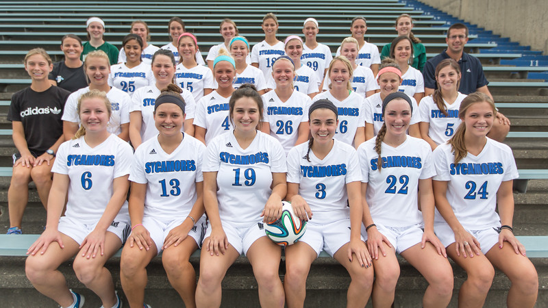 WSOC_TeamPhotos-5.jpg