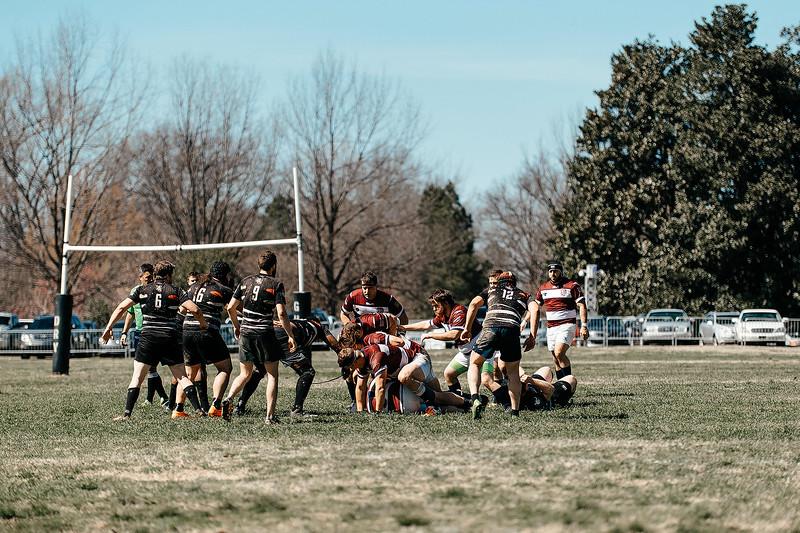 Dry Gulch Rugby 218 - FB.jpg