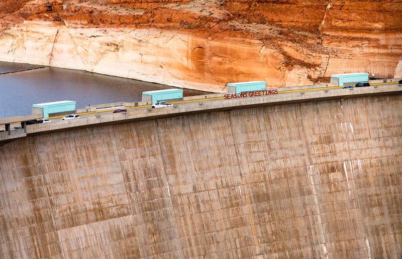 glen canyon dam-22.jpg