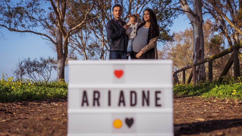 Ariadne-10045.jpg