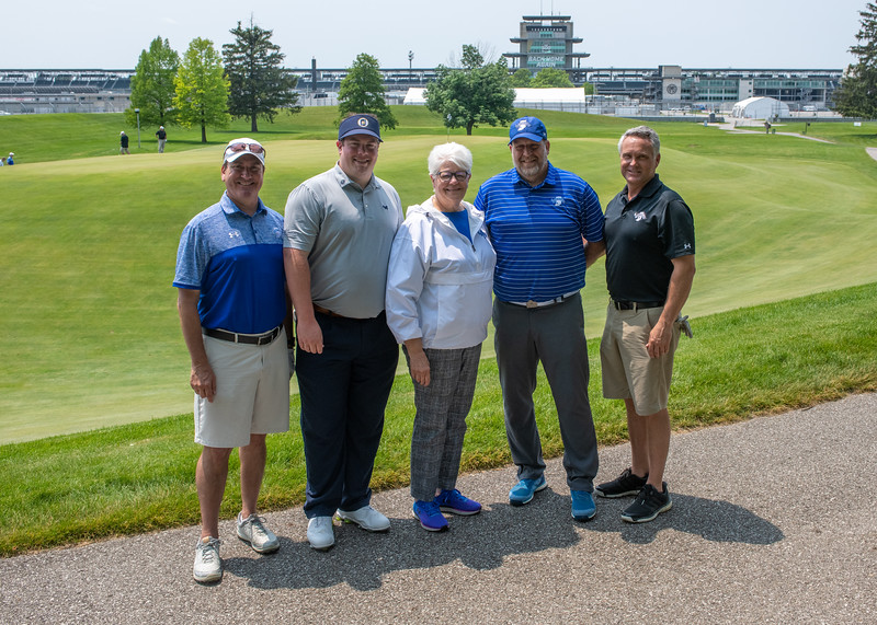06_03_19_pres_scholars_Golf_outing-2358.jpg