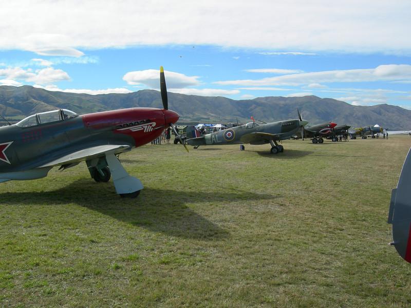 Warbirds over Wanaka 2012 016.JPG