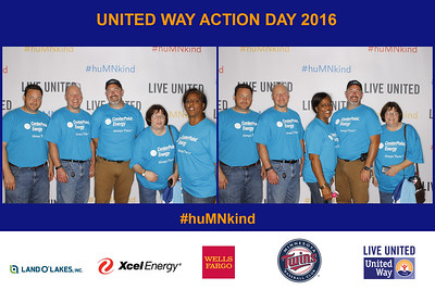 ACTION DAY 2016