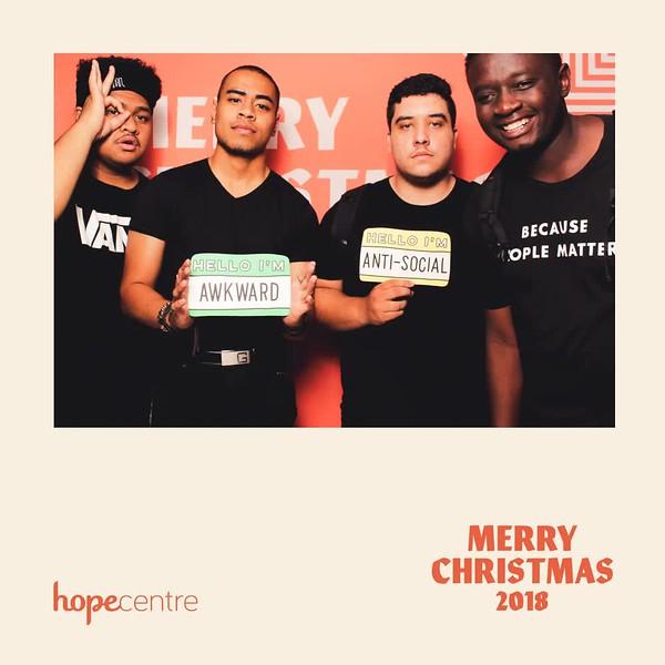 181209_205354_CMV27795_- Hope Centre Moreton.MP4