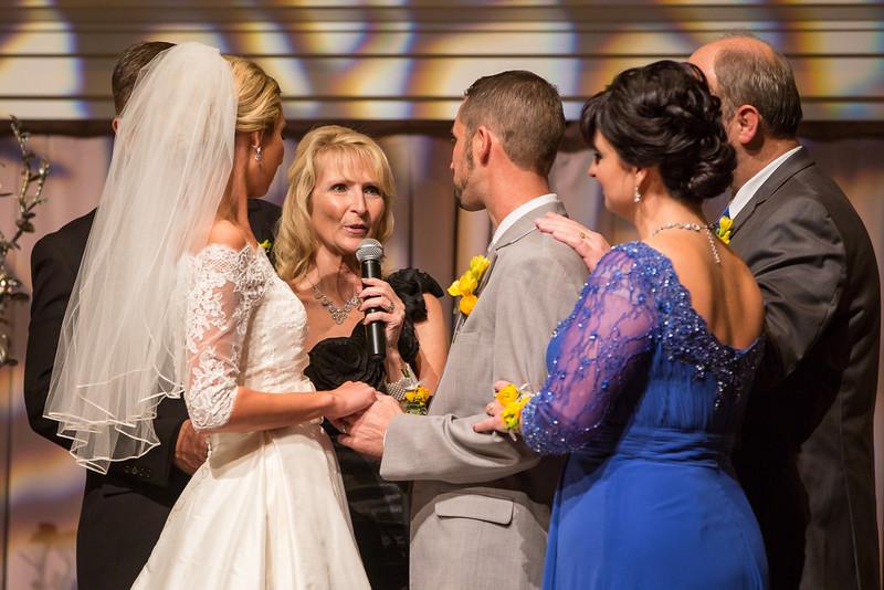 Wedding - Thomas Garza Photography-366.jpg