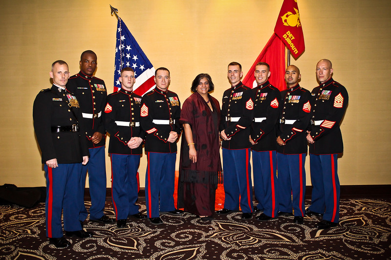 Marine Corps Ball WEB SIZE for print 11.2.12 (205 of 327).JPG