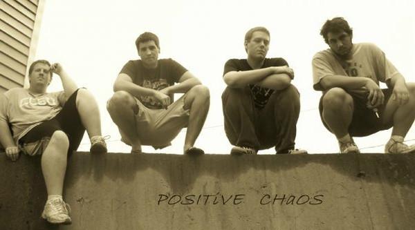 PositiveChaos.jpg