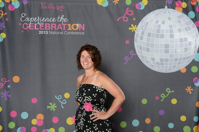 NC '13 Awards - A1-166_41793.jpg