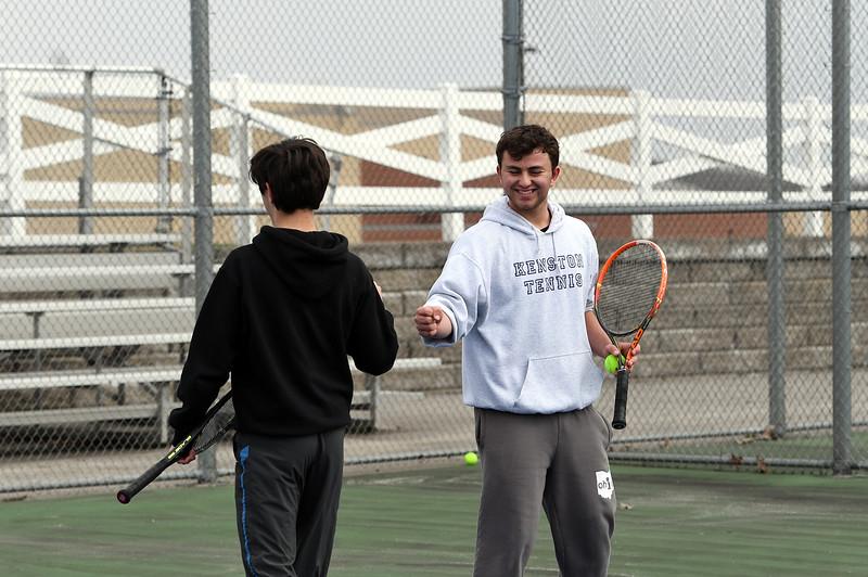 boys_tennis_1714.jpg