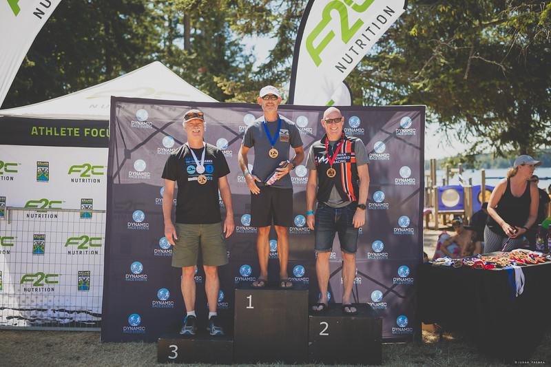 Elk Lake Triathlon, Duathlon & Aquabike 2018; Dynamic Race Events; Judah Paemka Photography; Best Event Photographer Victoria BC.-208.jpg