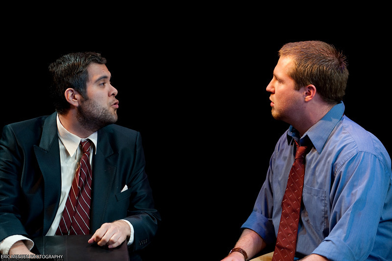 One_Acts-011.jpg