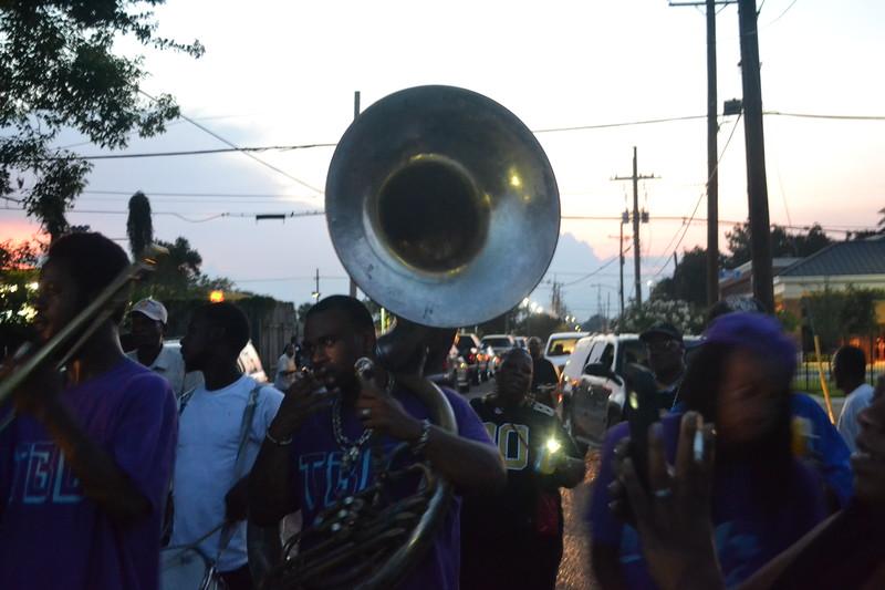 170 TBC Brass Band.jpg