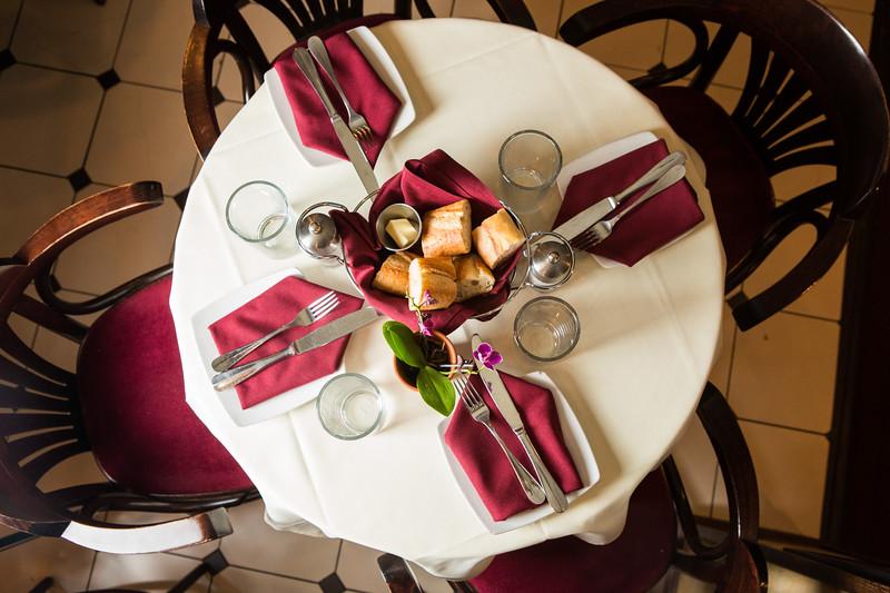 restaurant-061.jpg