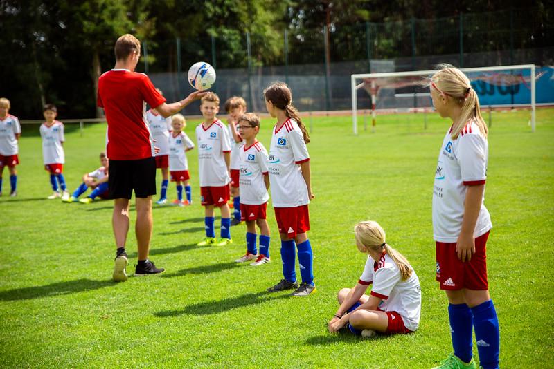 Feriencamp Scharmbeck-Pattensen 31.07.19 - a (12).jpg