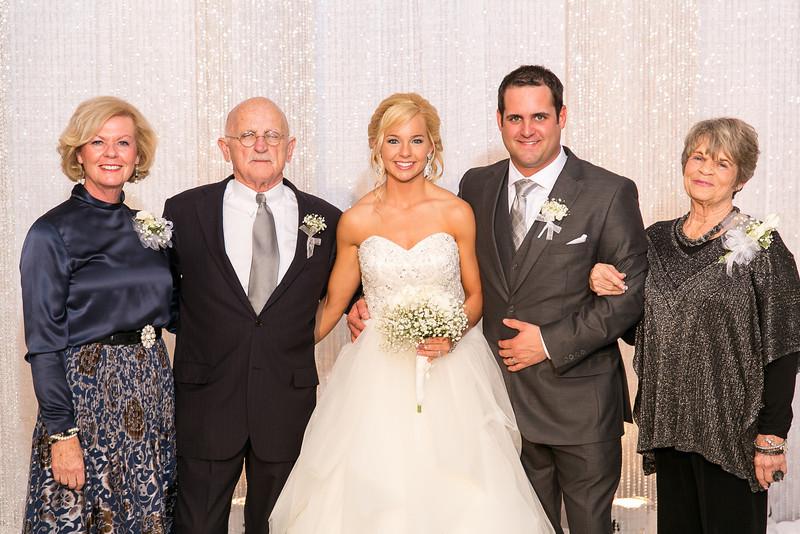 wedding-photography-463.jpg
