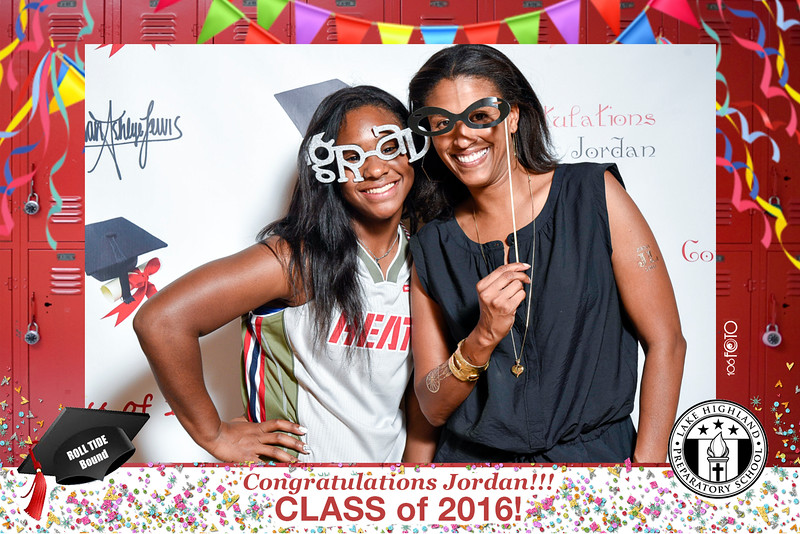 Jordan's Graduation Party Photobooth by 106FOTO-093.jpg
