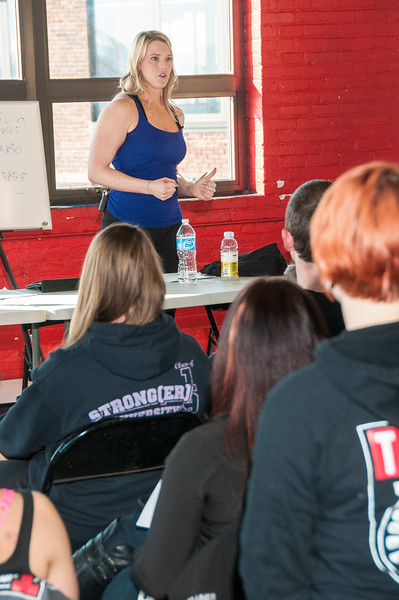 Big Seminar 2 - March 2013_ERF4996.jpg