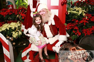 Santa Photos 20 21 11
