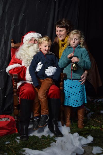 Kerstmarkt Ginderbuiten-152.jpg