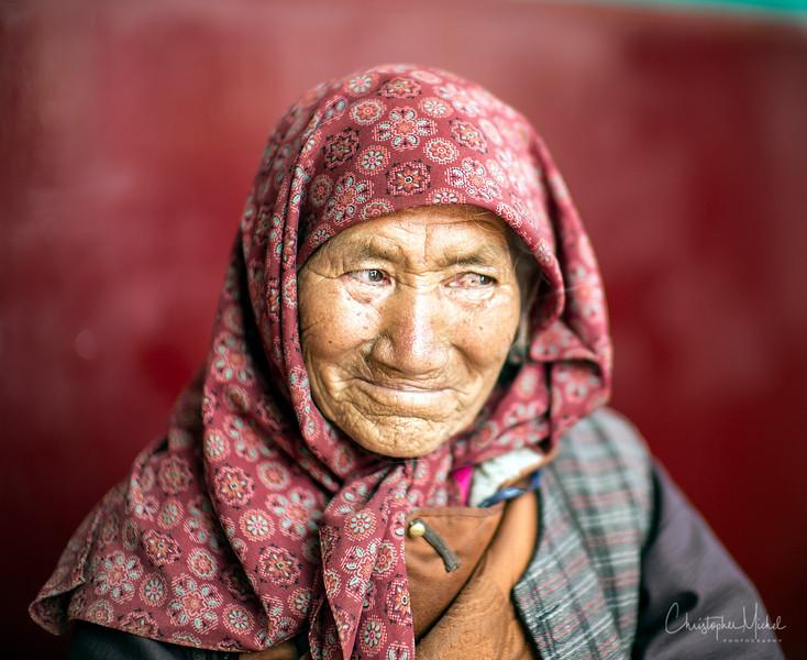 20140713_Matho Monastery_9577.jpg