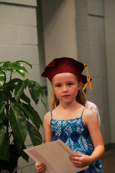 2012May18_MTA Kinder Grad_9797.JPG