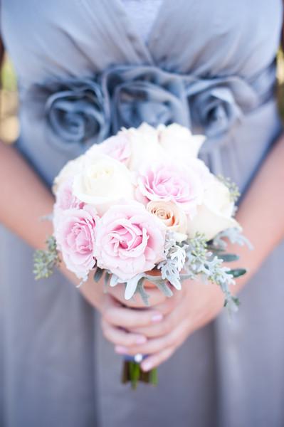 20120719-bridal-50.JPG