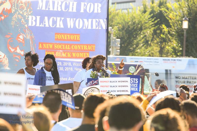 Black Women March 034.jpg