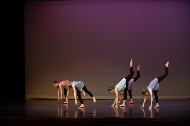 BalletETC-4905.jpg