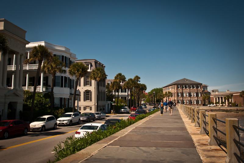 Charleston 201304 (52).jpg