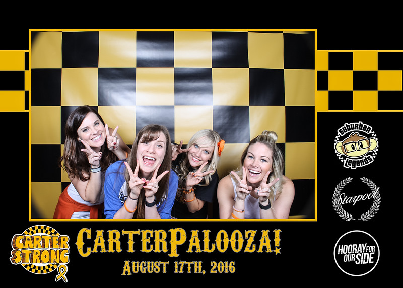 CarterPalooza - Photo Booth-127.jpg