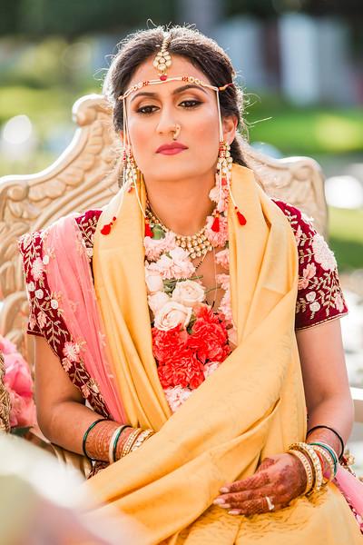 Wedding-2158.jpg