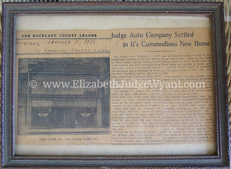 JudgeAutoArticle.jpg