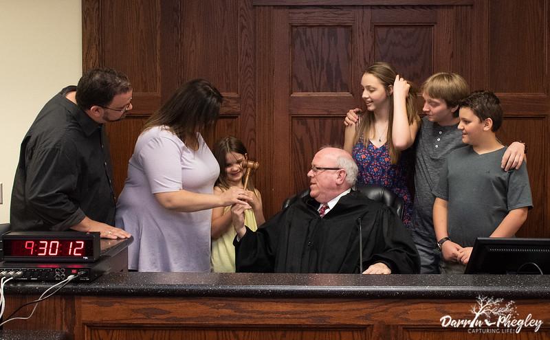 051018 Lawniczak Family Adoption