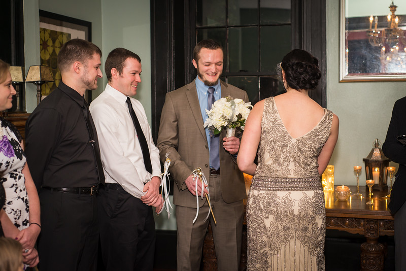 Wedding_Mary-Cory-107 copy.jpg