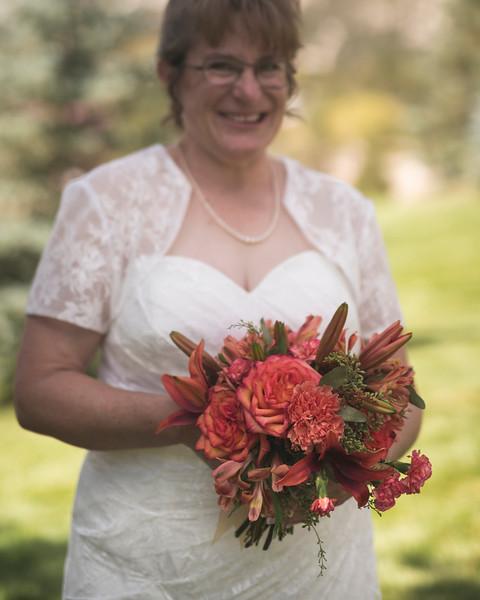Anita_Heath_Wedding-1642.jpg