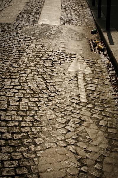 Paris Summer 2011-160.jpg