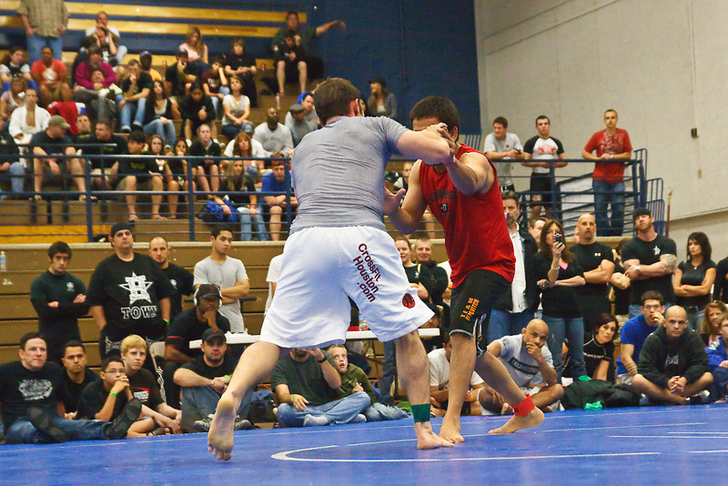 MMA_Houston_20090418_0673.jpg