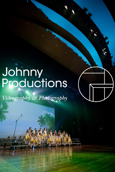 0127_day 1_yellow shield_johnnyproductions.jpg