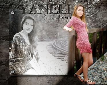 Yaneli