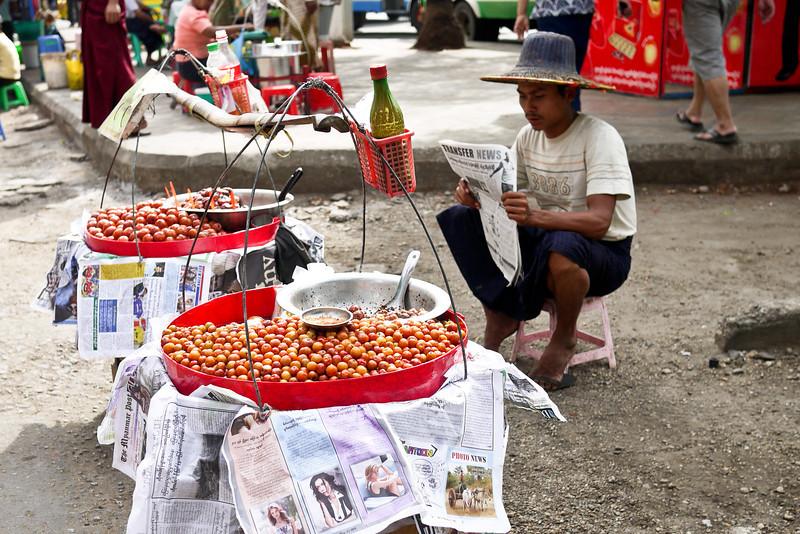 Yangon, Burma - Myanmar-23.jpg