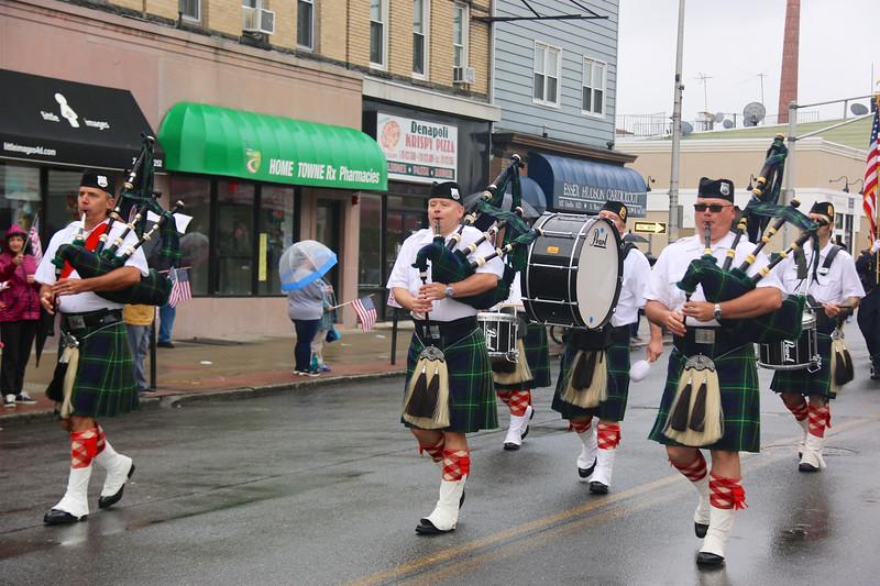 Bayonne Memorial Day Parade 2017 60.jpg