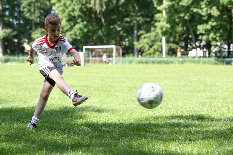hsv_fussballschule-224_48047992933_o.jpg